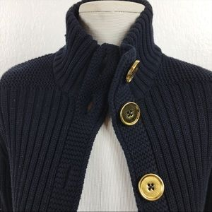 Talbots Sweaters - NEW sweater jacket by Talbots!